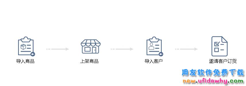 畅捷通T+V12.3普及版财务管理软件免费试用版下载地址 畅捷通财务软件 第4张